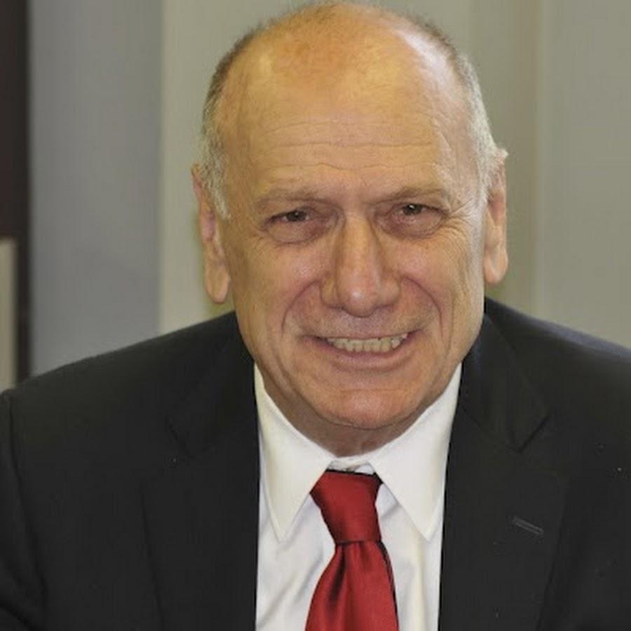 Adrian LANGSNER-Smilovici